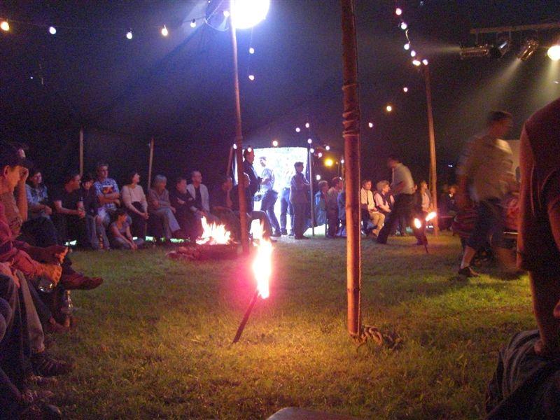 2009-06-12_20-56-07_Jubil__um
