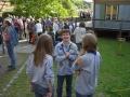 2009-06-12_18-22-46_Jubil__um