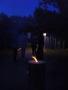 2009-06-13_22-12-18_Jubil__um