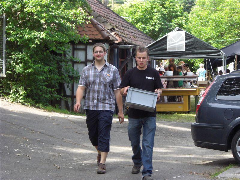 2009-06-14_12-38-43_Jubil__um