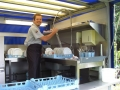 2009-06-14_12-24-29_Jubil__um