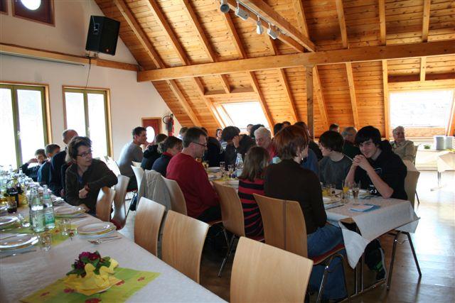 2010-03-07_12-25-47_APS-Helferessen