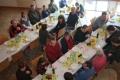 2010-03-07_12-26-20_APS-Helferessen