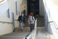 2009-04-10_08-59-23_OFA_2009
