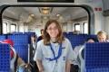 2009-04-10_10-19-46_OFA_2009