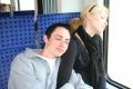 2009-04-10_10-19-53_OFA_2009
