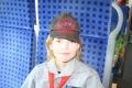 2009-04-10_10-20-56_OFA_2009