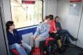 2009-04-10_10-21-24_OFA_2009