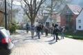 2009-04-10_11-08-21_OFA_2009