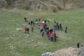 2010-04-02_13-25-12_OFA_2010