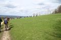 2010-04-02_13-47-40_OFA_2010