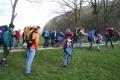 2010-04-02_13-54-30_OFA_2010