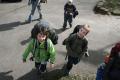 2010-04-02_14-08-34_OFA_2010