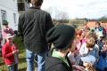 2010-04-02_14-26-41_OFA_2010