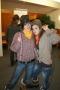 2010-04-02_18-50-59_OFA_2010