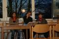 2010-04-02_19-07-39_OFA_2010