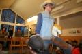 2010-04-02_19-10-32_OFA_2010