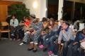 2010-04-02_19-44-18_OFA_2010