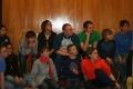 2010-04-02_19-56-14_OFA_2010