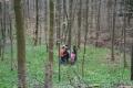 2010-04-03_12-20-57_OFA_2010