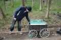 2010-04-03_14-16-27_OFA_2010