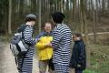 2010-04-03_14-36-25_OFA_2010