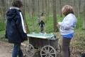 2010-04-03_14-42-47_OFA_2010_1