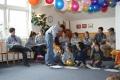 2010-04-04_09-26-33_OFA_2010