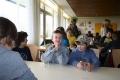 2010-04-05_11-57-51_OFA_2010
