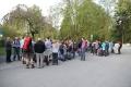 2011-04-22_02-35-55_OFA_Huetten