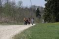 2011-04-22_13-09-55_OFA_Huetten