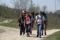 2011-04-22_13-10-17_OFA_Huetten