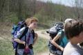 2011-04-22_13-12-13_OFA_Huetten
