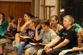 2011-04-22_21-20-11_OFA_Huetten