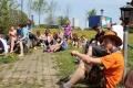 2011-04-23_12-02-23_OFA_Huetten_Daniel