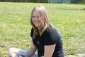 2011-04-23_12-47-38_OFA_Huetten_Daniel