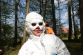 2011-04-23_14-35-34_OFA_Huetten_Daniel