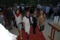 2011-04-24_20-24-19_OFA_Huetten