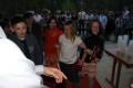 2011-04-24_20-24-22_OFA_Huetten