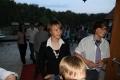 2011-04-24_20-24-37_OFA_Huetten