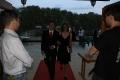 2011-04-24_20-25-22_OFA_Huetten