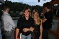 2011-04-24_20-25-27_OFA_Huetten