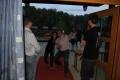 2011-04-24_20-25-36_OFA_Huetten