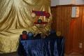 2011-04-24_20-26-23_OFA_Huetten