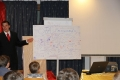 2011-04-24_20-33-44_OFA_Huetten