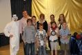 2011-04-24_20-41-36_OFA_Huetten