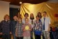 2011-04-24_20-48-32_OFA_Huetten