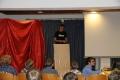 2011-04-24_20-57-57_OFA_Huetten