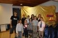2011-04-24_20-59-09_OFA_Huetten