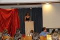 2011-04-24_21-08-30_OFA_Huetten